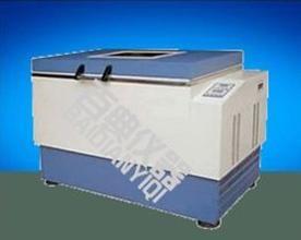 甘肃LS-6020立式恒温油槽专业生产厂家