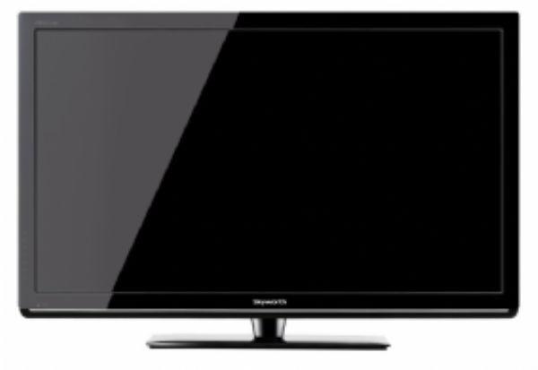 創維液晶電視