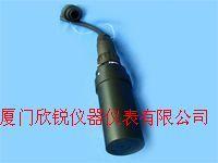 TC-3000上泰SUNTEX浊度电极TC3000