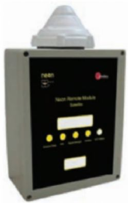 Neon模块-卫星通讯