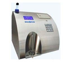 保加利亚lactoscan总代理,现货供应牛奶分析仪/乳品检测仪/牛奶检测仪