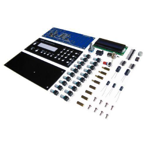 多功能信号发生器/正弦波/三角波/方波/阶梯波/锯齿波