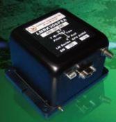 惯性测量与导航系统 垂直陀螺/VG