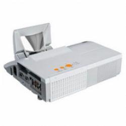 日立投影机HCP-A90