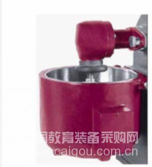 进口德国Pharmag液体搅拌器代理商 经销商 价格 报价