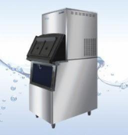 全自动雪花制冰机(特大型,酒店专用)+IMS-500