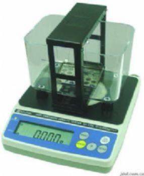 高精度固体密度仪