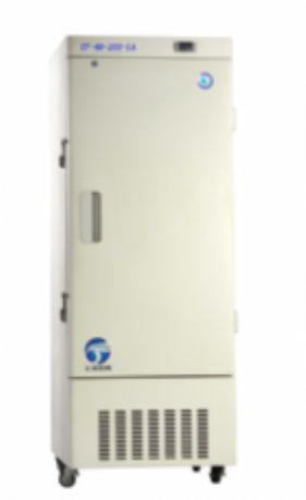 工业超低温冰箱、医用低温冰箱、低温冷藏柜