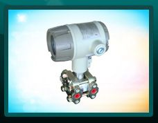 ST3000/900智能压力变送器