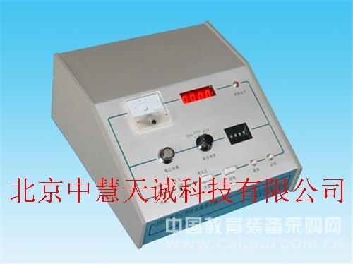 化学耗氧量测定仪 型号:KG/NH-3