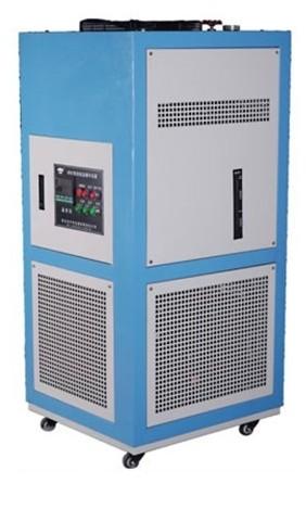 专业高低温循环装置GDX1020厂家,专注于高低温循环装置GDX1020研发生产