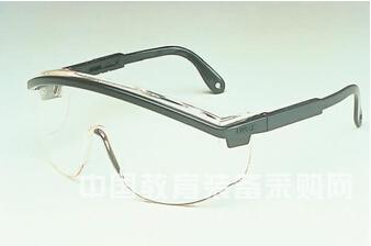 VWR 安全防护眼镜33002-033 26902-846