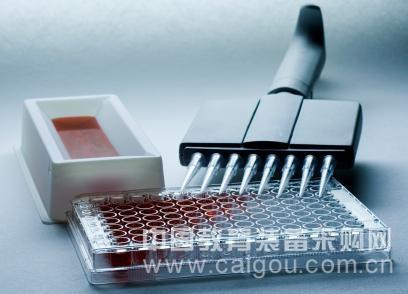 小鼠血管紧张素原(aGT)ELISA试剂盒