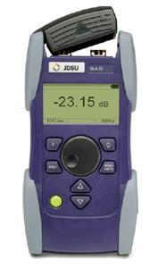 JDSU(安科特纳) OLA-54/55/55M可变光衰减器