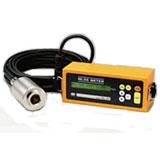 污泥浓度测定仪/便携式污泥浓度测定仪