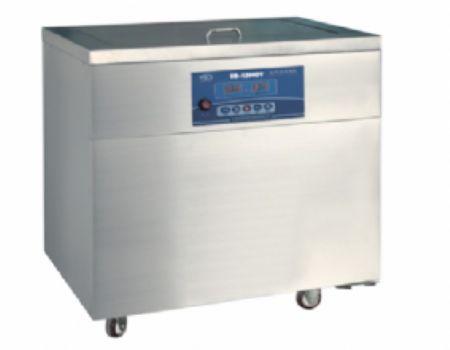 四頻超聲波掃頻清洗機E31-SB-1200DT|規格|價格|現貨