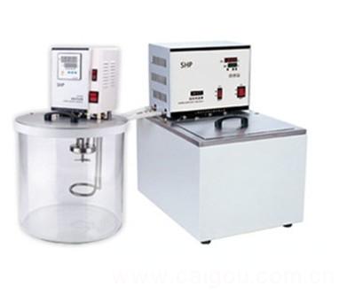 专业超级恒温槽CH1006厂家,专注于超级恒温槽CH1006研发生产