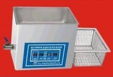超声波清洗器/清洗机