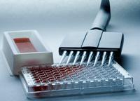 AAA试剂盒,人抗白蛋白抗体ELISA试剂盒厂家