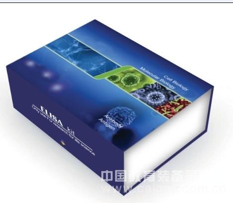 人混合系列蛋白激酶样结构域(MLKL)ELISA试剂盒