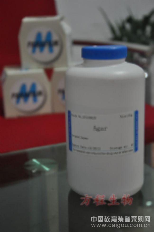 小鼠骨成型蛋白4(BMP-4)ELISAKit检测价格说明书