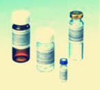 PIPES溶液(1mol/L)pH9.0)