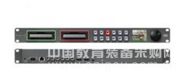 HyperDeck Studio Pro-4K视频硬盘录像机