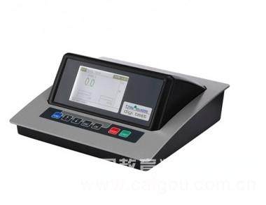 digi test II 全自动电子式硬度测试器
