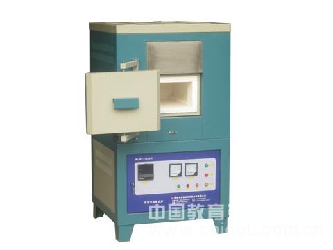 实验室热处理电炉-高温实验箱式电炉-实验高温电炉厂家