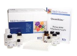 Pancreastatin试剂盒,人胰抑制素ELISA试剂盒