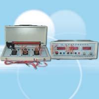 螺线管测试仪