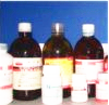 CAS:63492-69-3标准品价格紫草氰苷