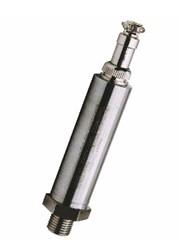 抗震动压力变送器/抗震动压力变送仪
