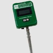 航煤数字电导率仪