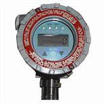 在线二氧化硫检测仪