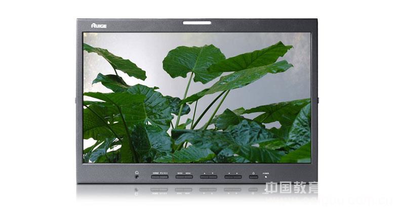 瑞鸽TL-S1850HD监视器