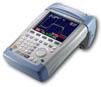 手持式頻譜分析儀出租 FSH3