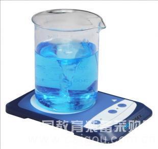 FlatSpin美国SCILOGEX超薄磁力搅拌器