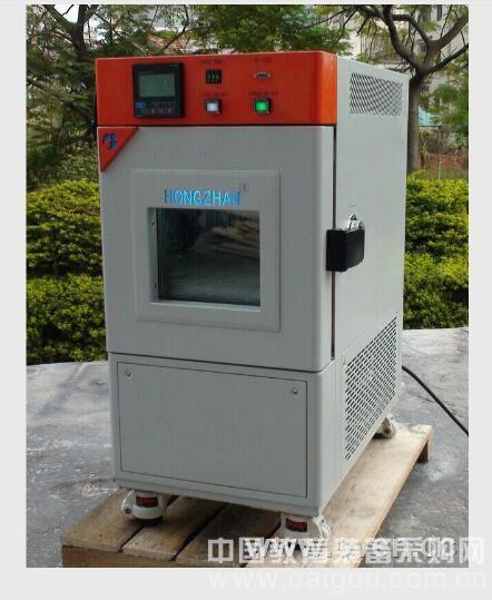 茂名小型高低温测试箱