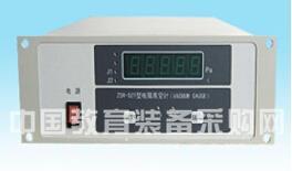 智能热偶真空计(真空罐槽真空检测仪器) wi114514