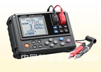 日本日置原装BT3554电池测试仪