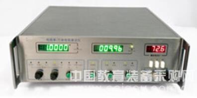 電阻率/方塊電阻測試儀 wi114566