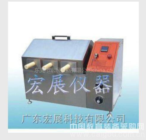 梅州蒸汽老化箱