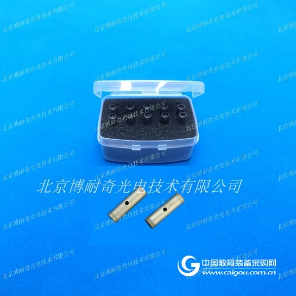 北京瑞利纵向涂层石墨管 高性能长寿命石墨管