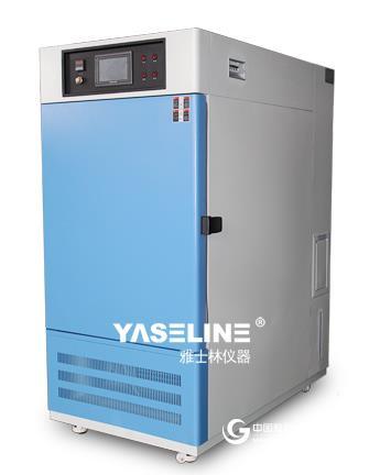 YP-150SD药品稳定性试验箱产品用途