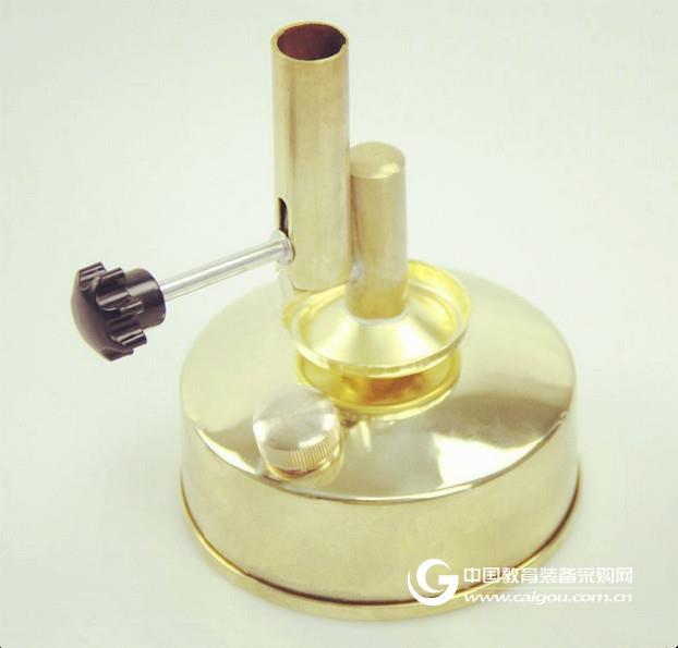 中學化學儀器