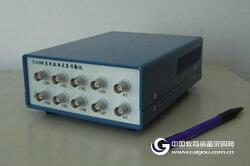 多功能數據采集記錄儀/網卡接口數據采集器