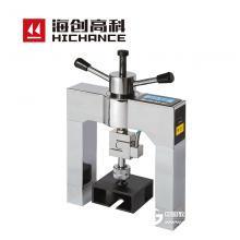 海創高科HC-MD60高精度鉚釘拉拔儀外墻隔熱材料保溫板粘結強度測定儀檢測
