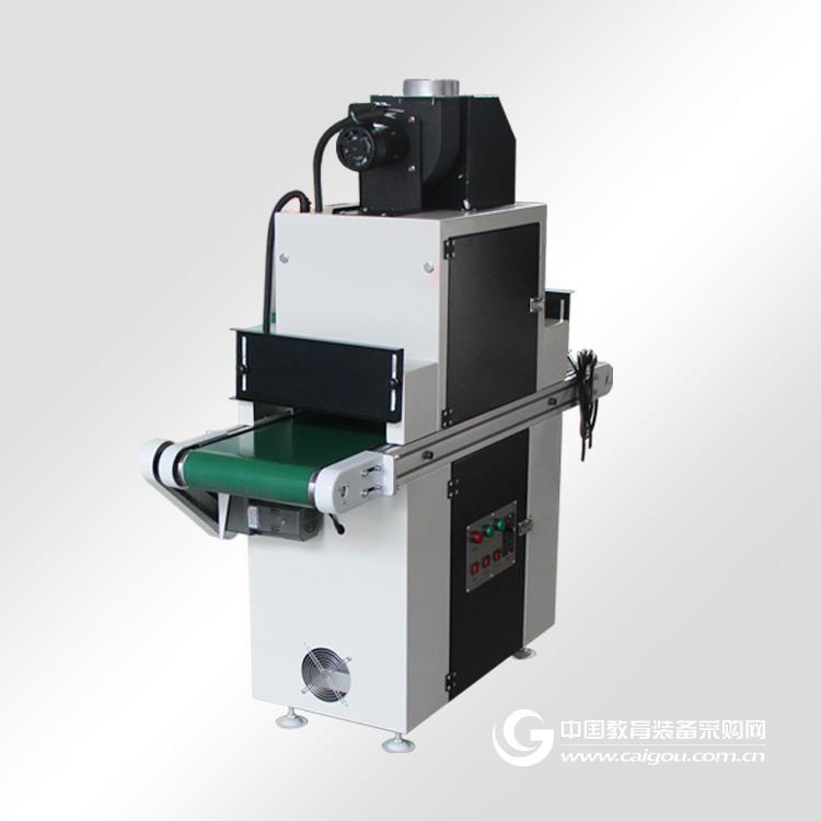 表面固化UV机 深圳紫外线UV固化机销售