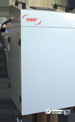 科琳宝空气消毒机